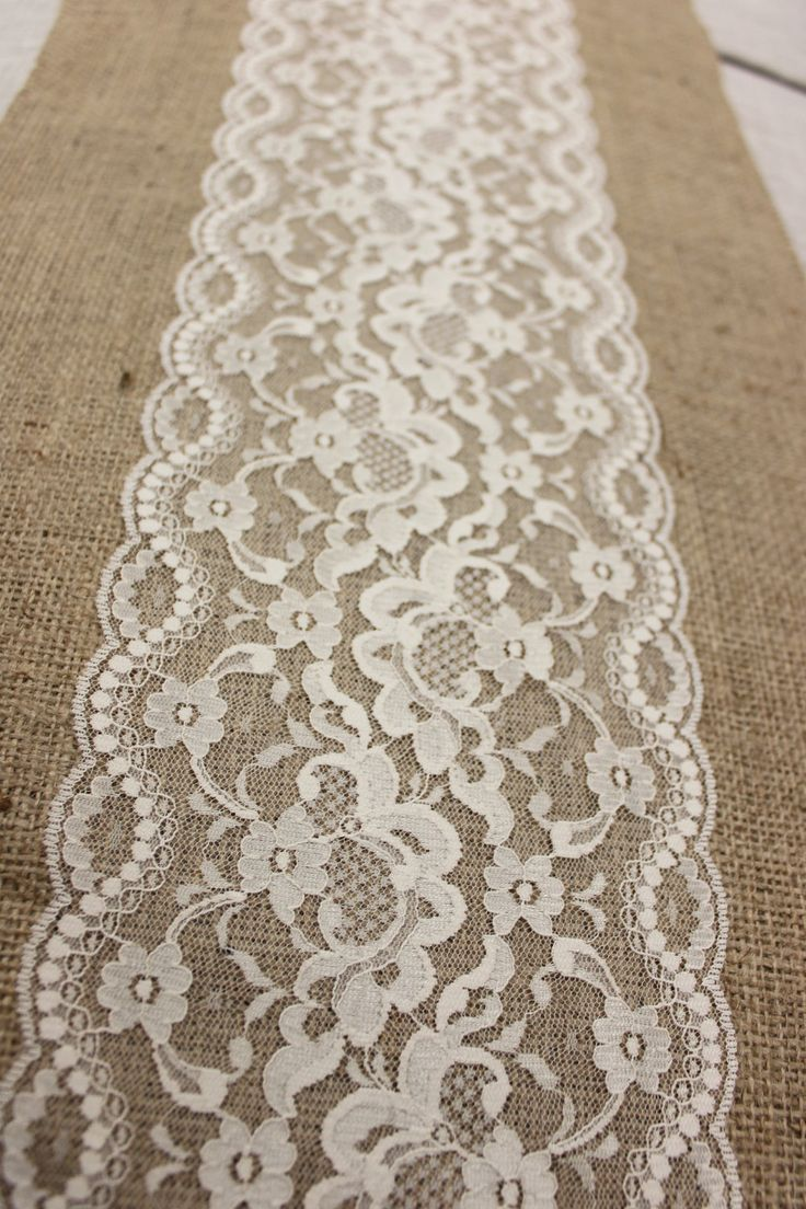 Lace Table Runners | Crochet Lace Table Runner | Wayfair Runner Rugs