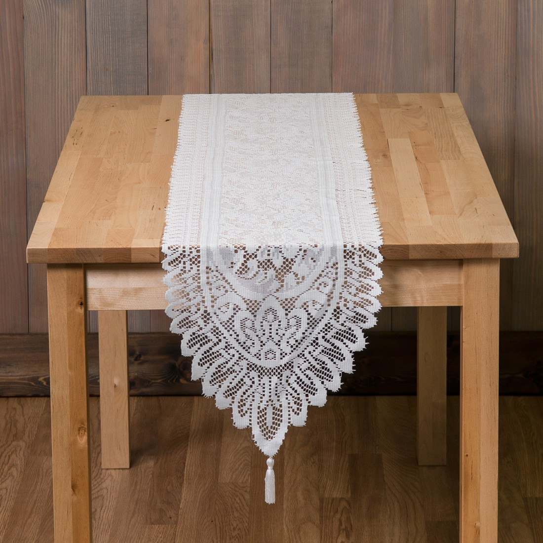 Lace Table Runners | Lace Doily Table Runner | Wholesale Table Runners