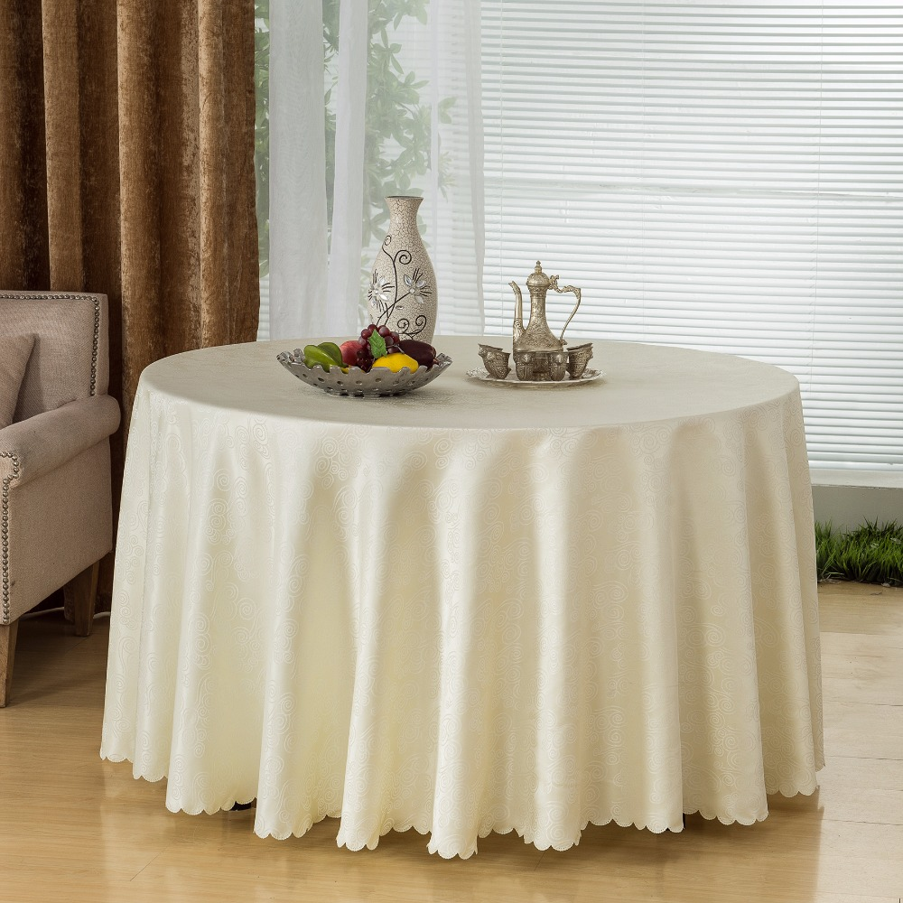 Lace Tablecloth Rental | Tablecloths Cheap | Lace Tablecloths