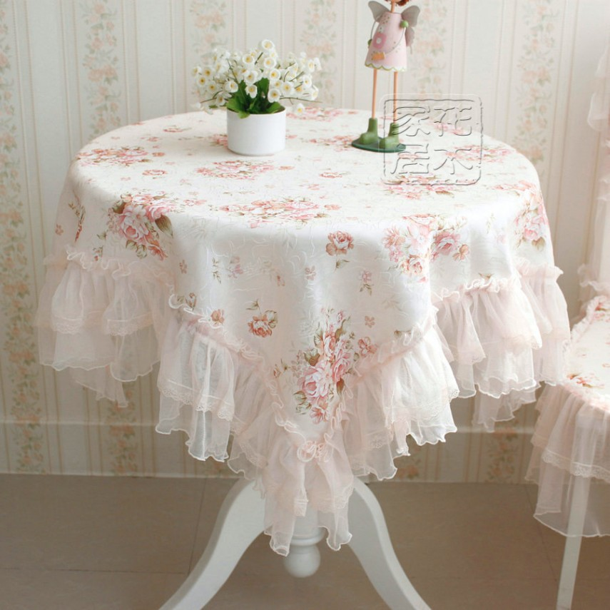 Lace Tablecloths | Plastic Lace Tablecloths | Target Tablecloth