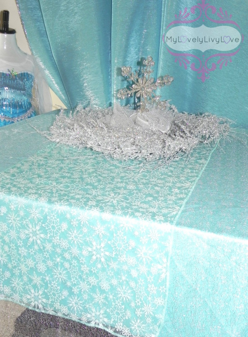 Lace Tablecloths Round | Lace Tablecloths For Wedding | Lace Tablecloths