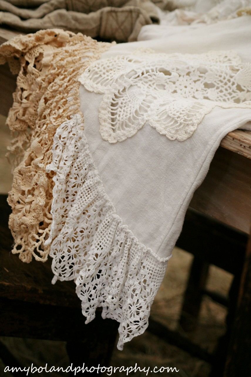 Lace Tablecloths | Vinyl Table Cloths | Where To Buy Lace Tablecloths