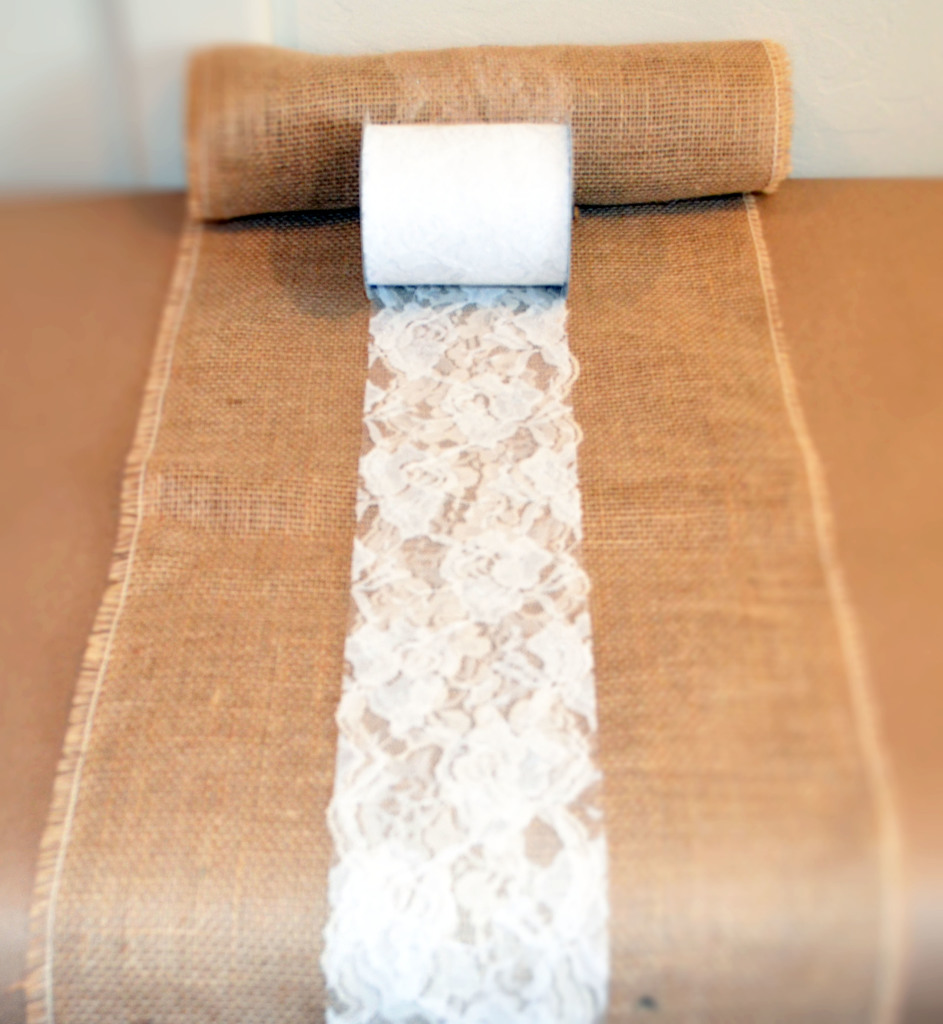 Lace Wedding Table Runners | Cheap Lace Table Runners Wedding | Lace Table Runners