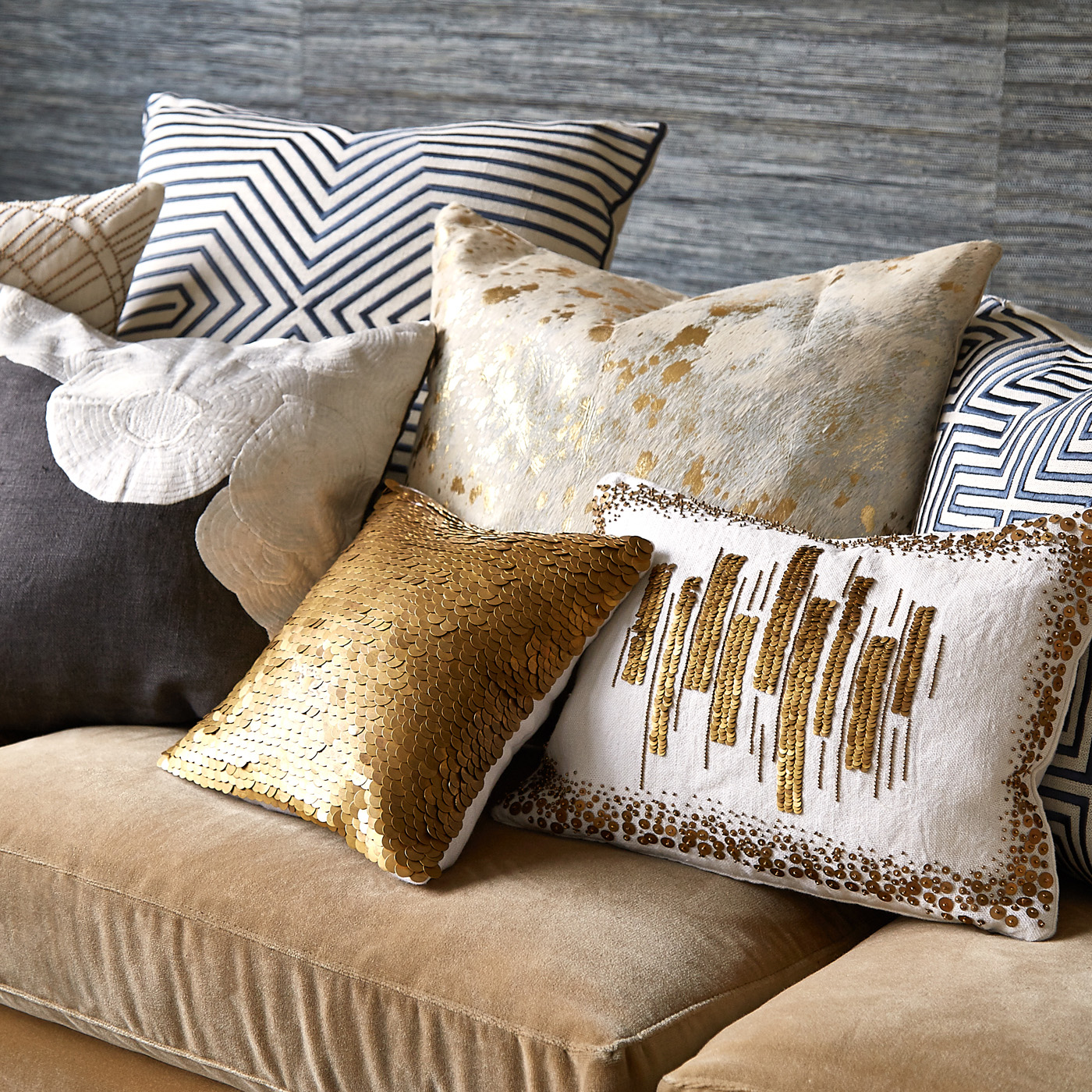 large decorative pillows pillows at target gold throw pillows