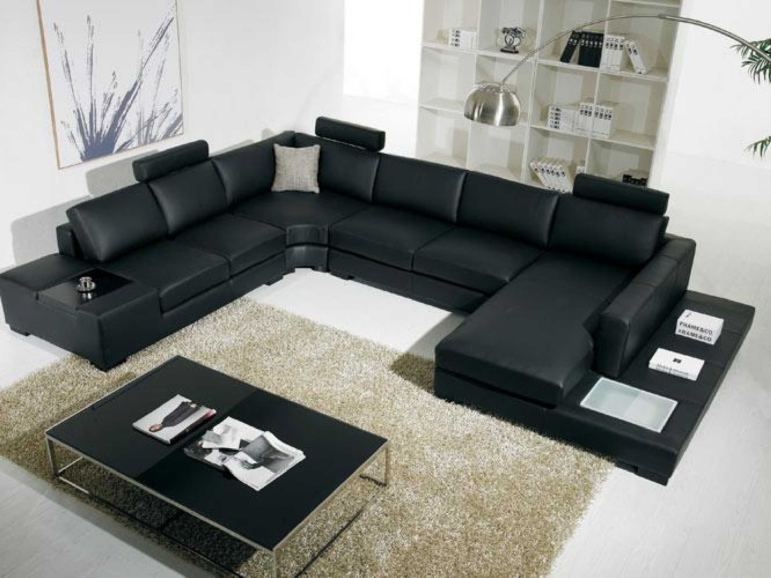 Large Sectional Sofas | Cheap Sectional | Sofa Bed Sectional