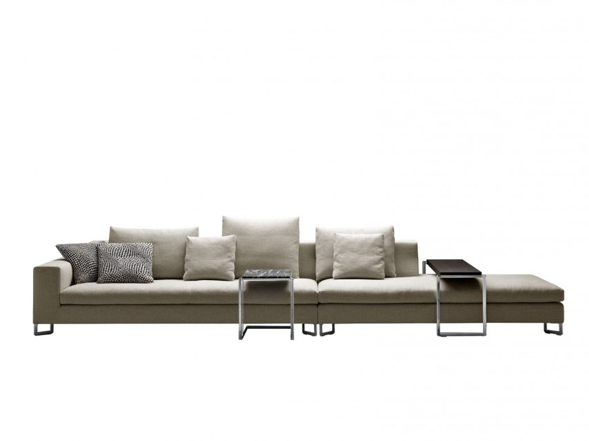 Large Sectional Sofas   Couch Sectional   Lazy Boy Sectional