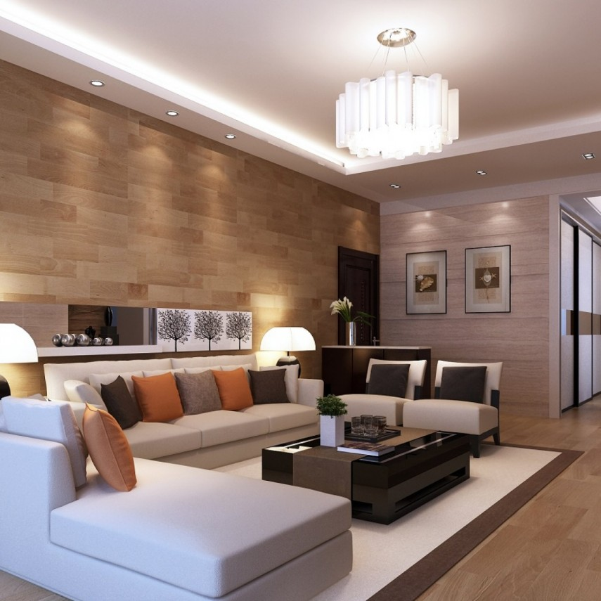 Large Sectional Sofas | L Shaped Couches | Curved Couch