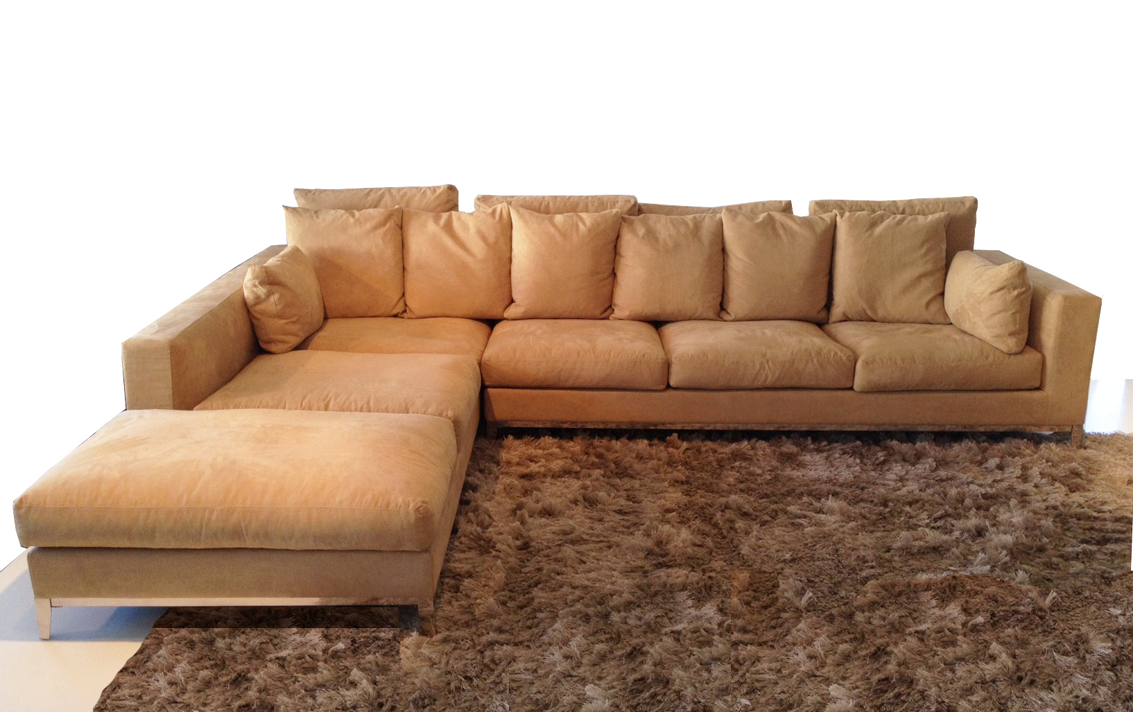 Large Sectional Sofas | Sectional Sleeper Sofa | Lazy Boy Couches