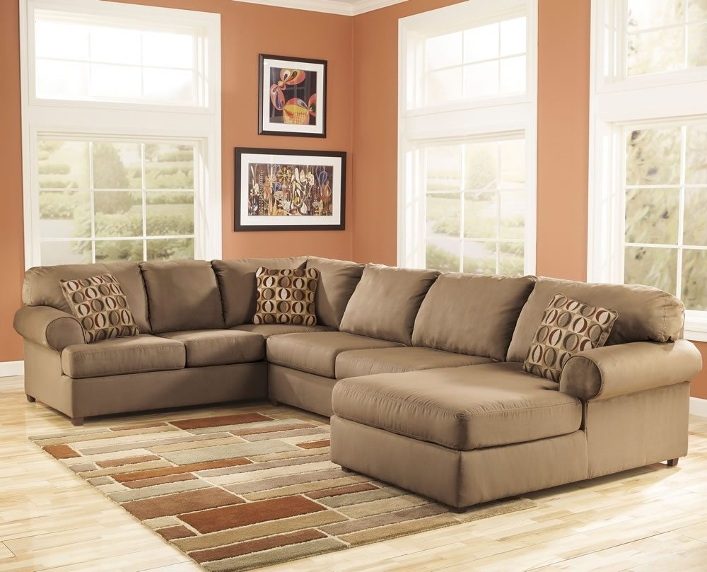 Large Sectional Sofas | Sectional Sofa with Chaise | Sofa Bed with Chaise
