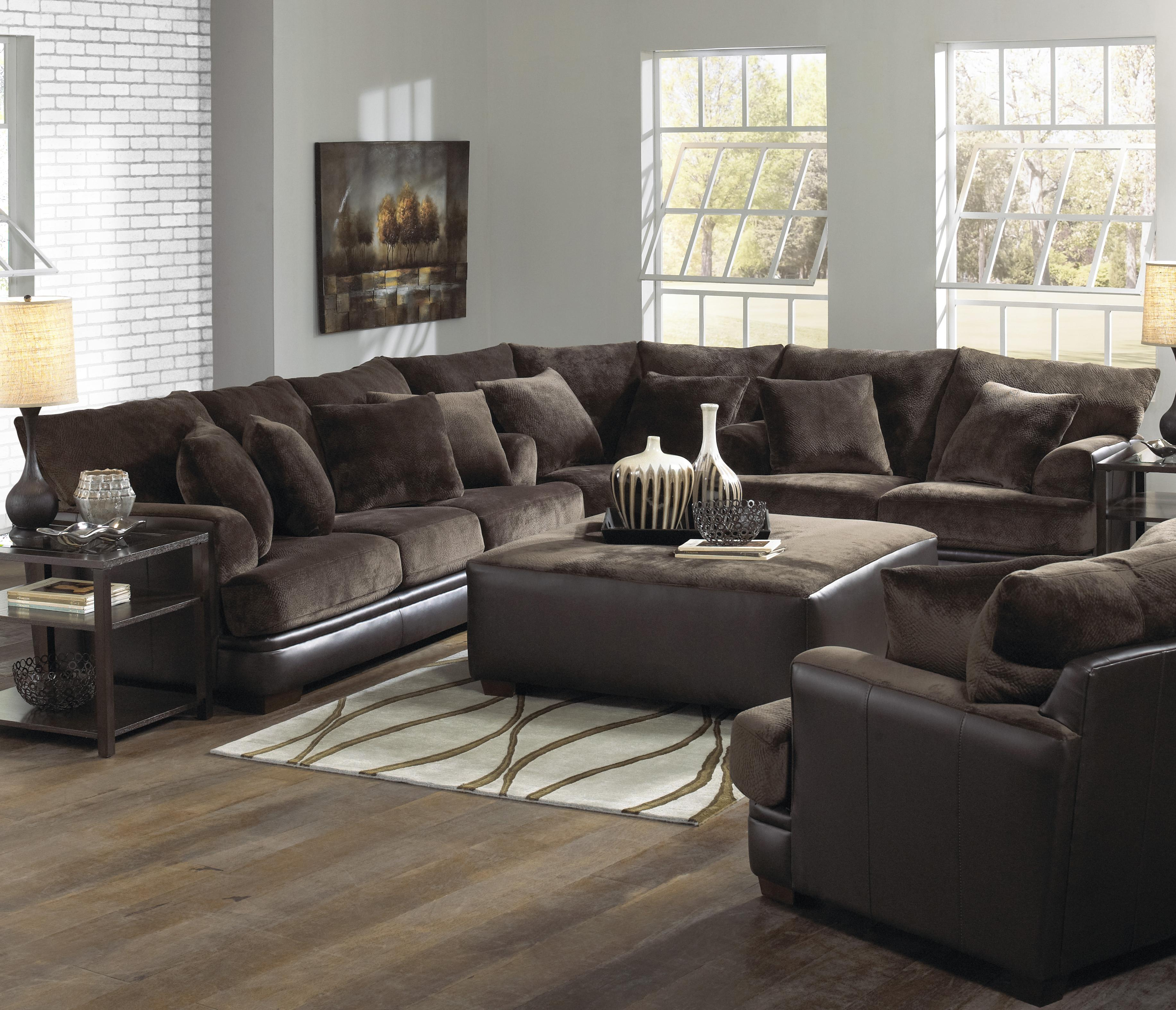 Large Sectional Sofas | Sectional Sofas for Sale | Sleeper Sofa with Chaise