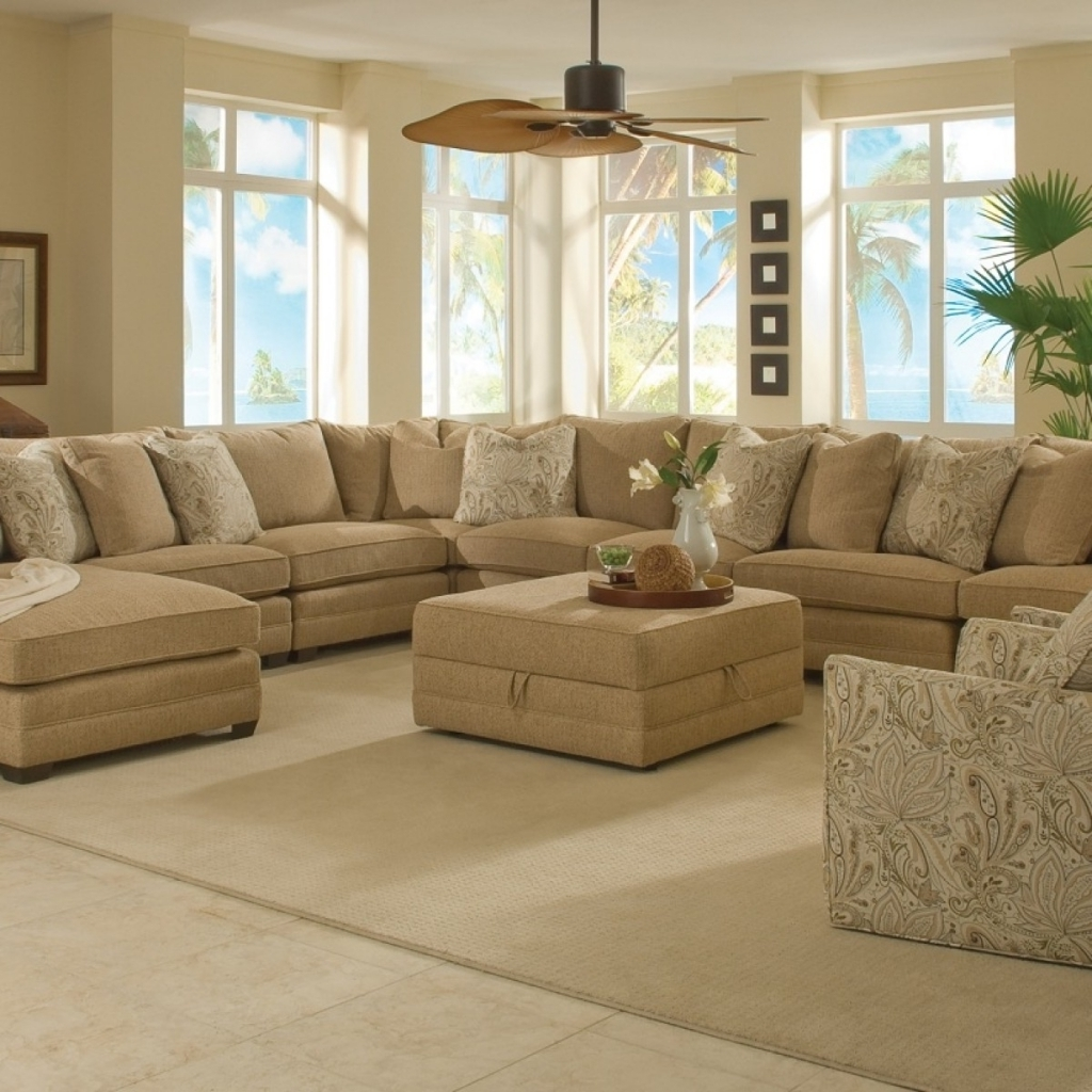 Large Sectional Sofas | Small L Shaped Couch | Couch Sectional