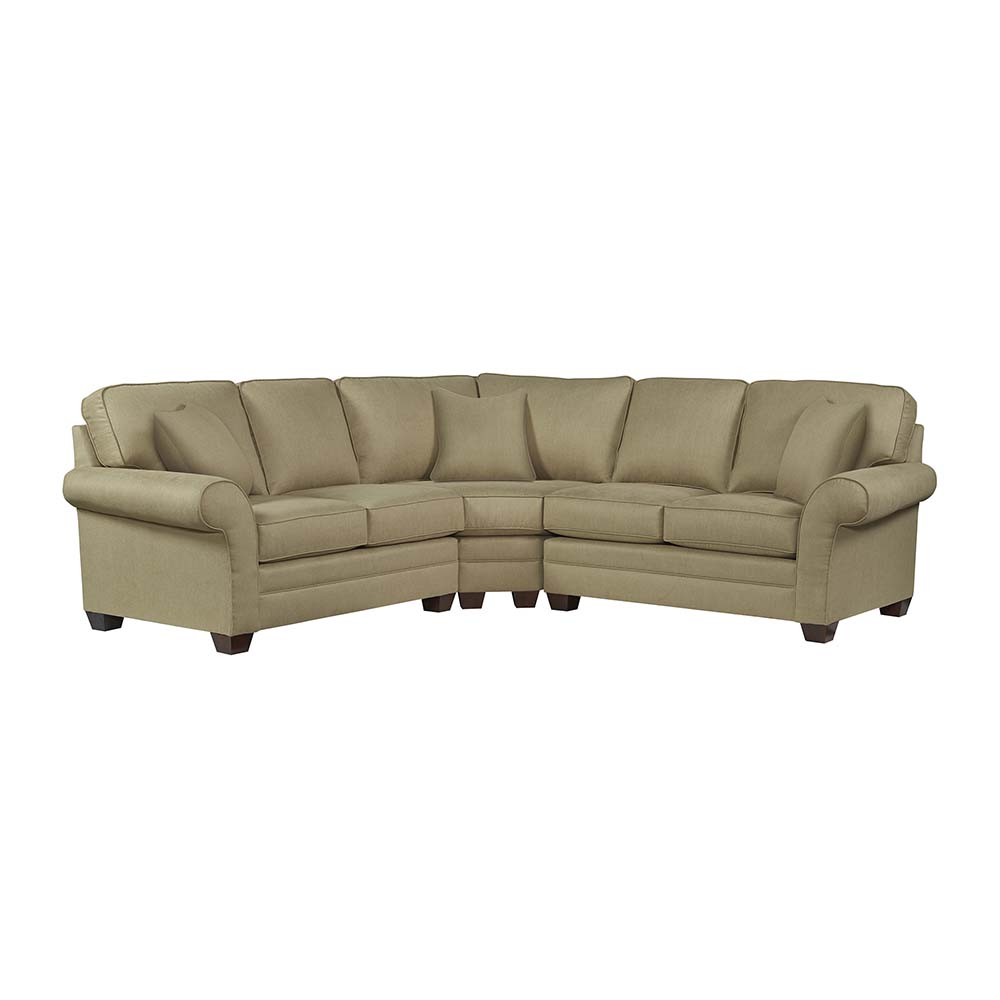 Large Sectional Sofas | Sofa Bed with Chaise | Sectionals with Recliners