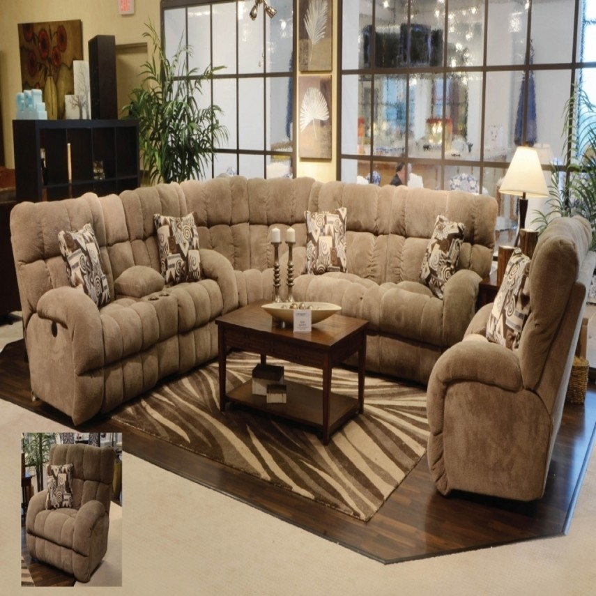 Lazy Boy Couches | Ashley Furniture Sectionals | Large Sectional Sofas