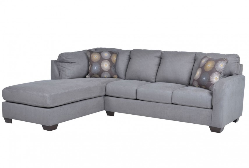 Lazy Boy Sectionals | Large Sectional Sofas | Ashley Sectional Sofa