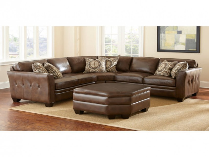 Lazy Boy Sofas | Ashley Furniture Couches | Large Sectional Sofas