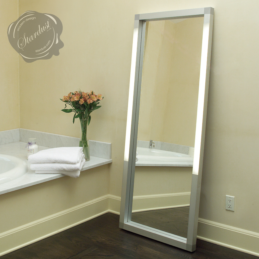 Lighted Makeup Vanity | Magnification Mirror | Best Lighted Makeup Mirror