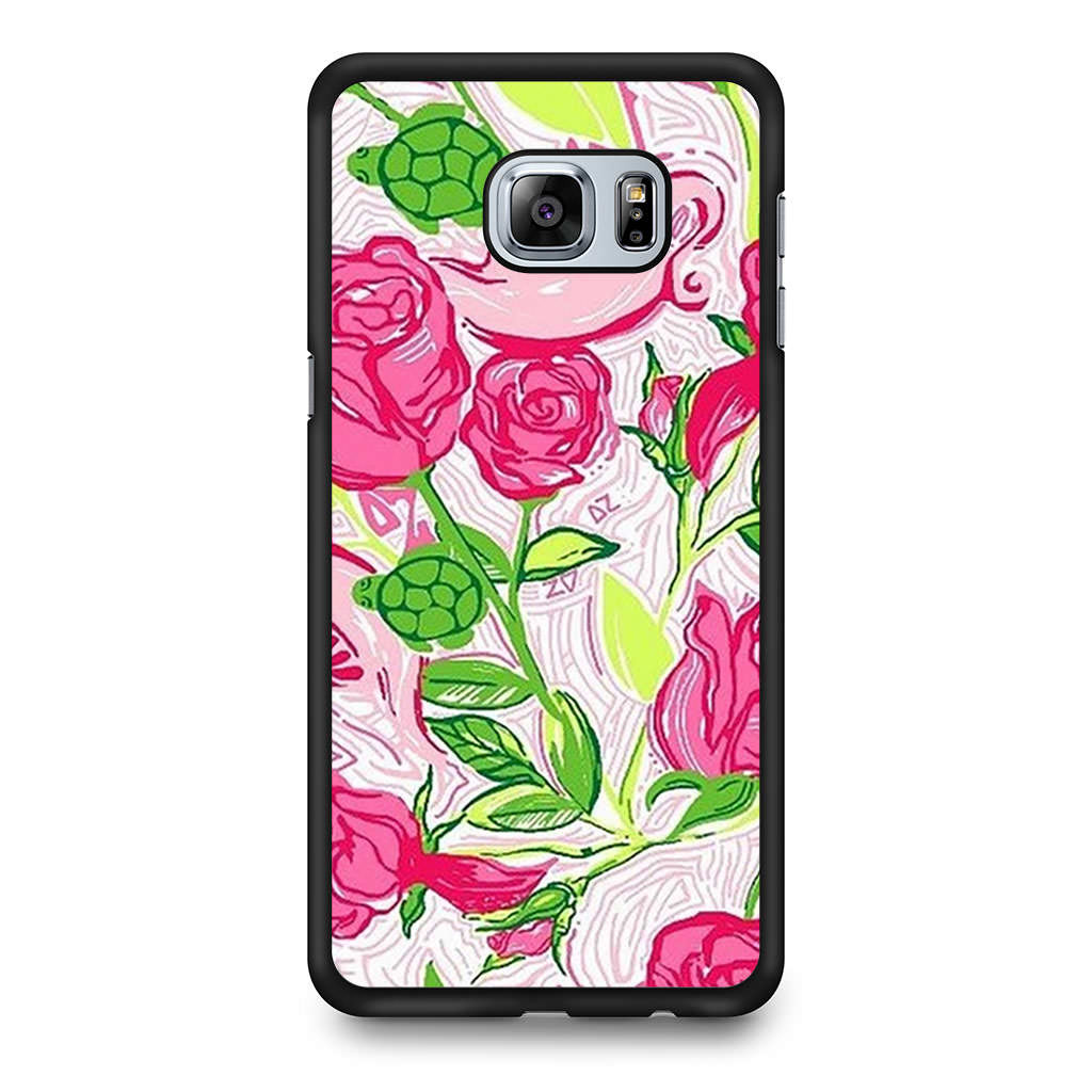 Lilly Pulitzer Business Card Holder | Iphone 5s Lilly Pulitzer Case | Lilly Pulitzer Phone Case
