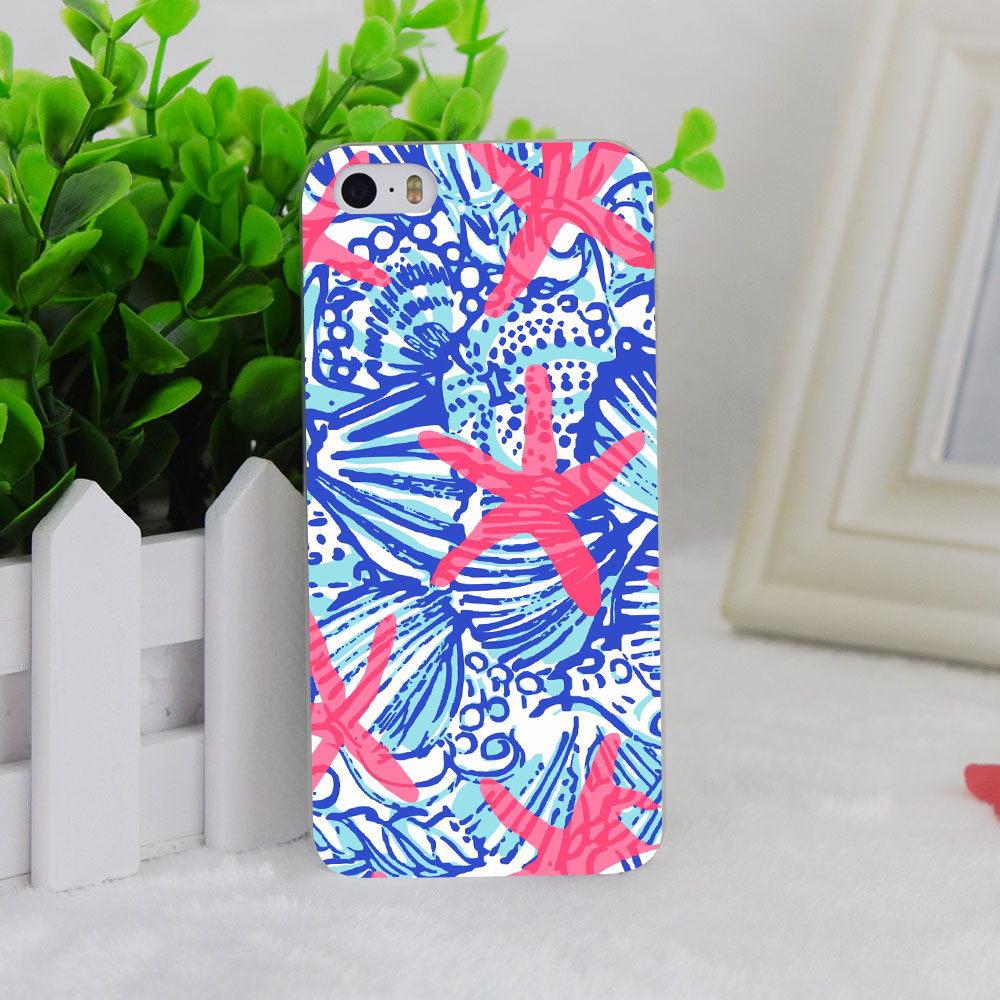 Lilly Pulitzer Case | Lilly Pulitzer Phone Case with Card Slot | Lilly Pulitzer Phone Case