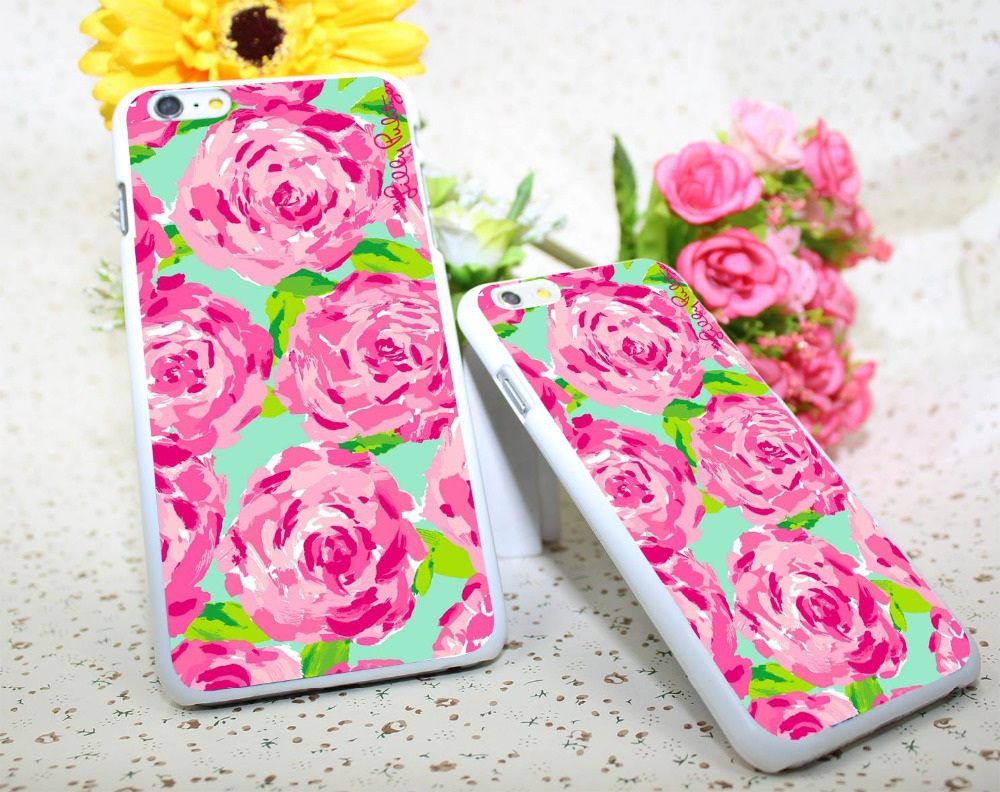 Lilly Pulitzer Cases | Lilly Pulitzer Phone Wristlet | Lilly Pulitzer Phone Case