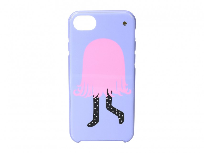 Lilly Pulitzer Ipad Cover | Lilly Pulitzer Phone Case | Lilly Pulitzer Tech Case