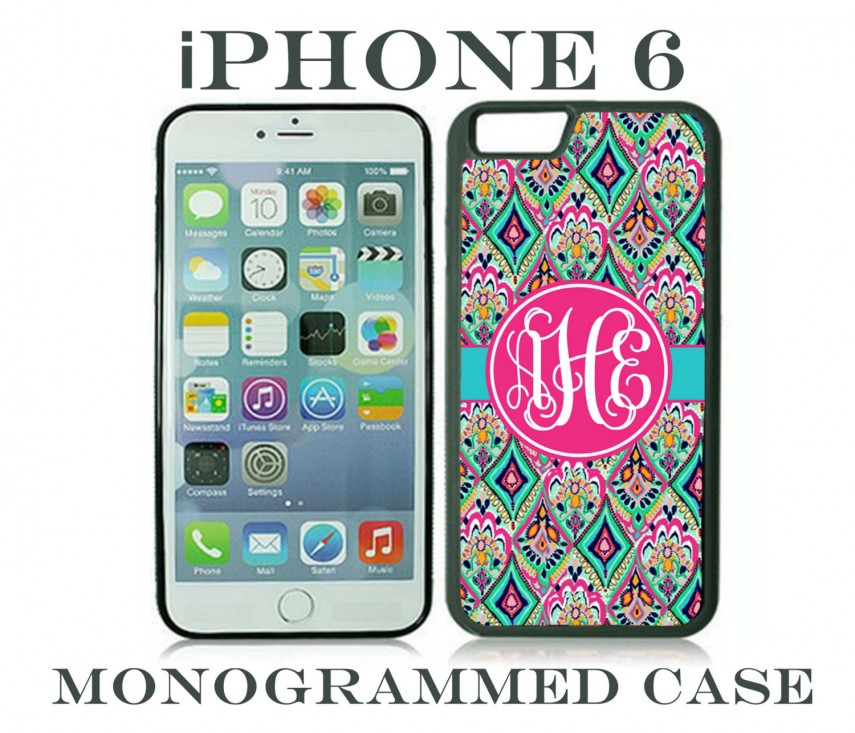 Lilly Pulitzer Iphone 5 Cases | Lilly Pulitzer Phone Case | Lilly Pulitzer 5c Case
