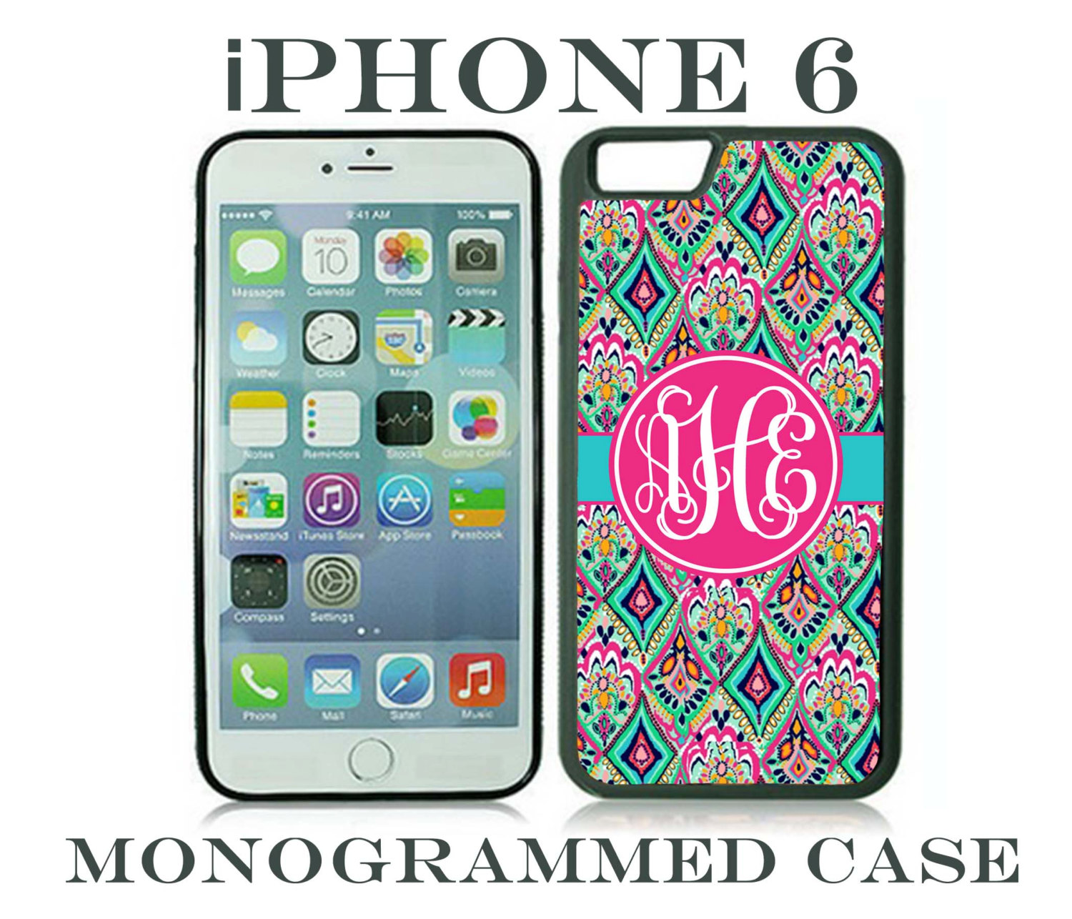 Enchanting Lilly Pulitzer Phone Case for Phone Accessories Ideas: Lilly Pulitzer Iphone 5 Cases | Lilly Pulitzer Phone Case | Lilly Pulitzer 5c Case