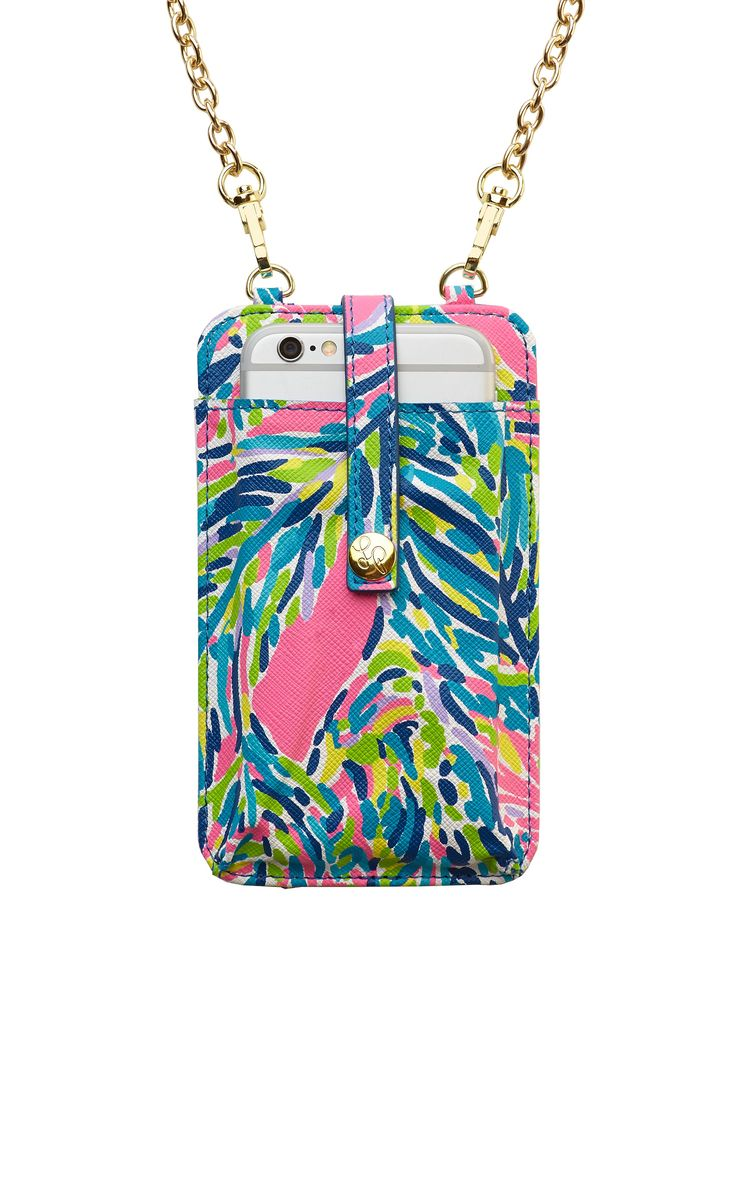 Lilly Pulitzer Iphone 5 Cases | Lilly Pulitzer Wristlets | Lilly Pulitzer Phone Case
