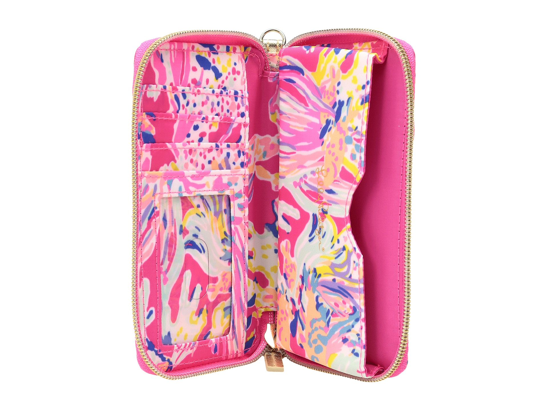 Lilly Pulitzer Iphone 5s Cases | Lilly Pulitzer Phone Case | Lily Pulitzer Phi Mu