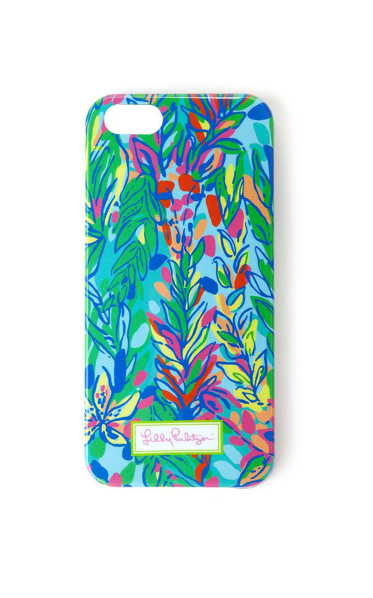 Lilly Pulitzer Iphone Case | Lilly Pulitzer Phone | Lilly Pulitzer Phone Case