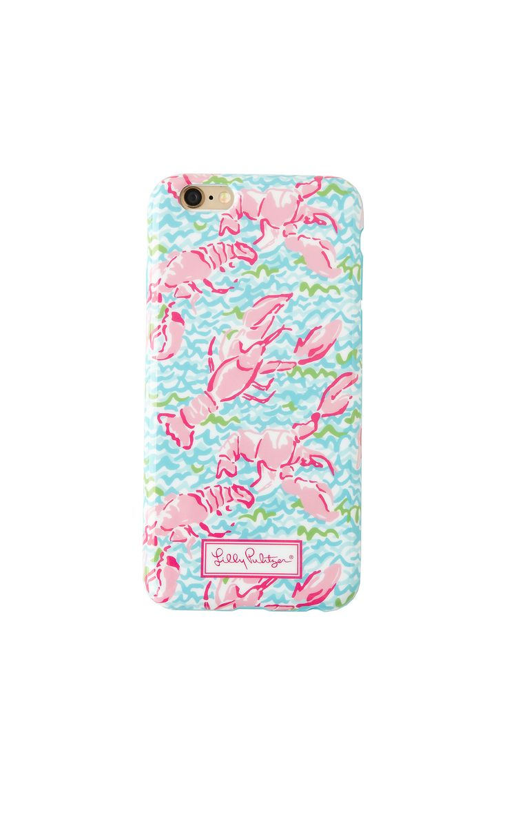 Lilly Pulitzer Iphone Cases | Lilly Pulitzer Phone Case | Lilly Pulitzer Cases