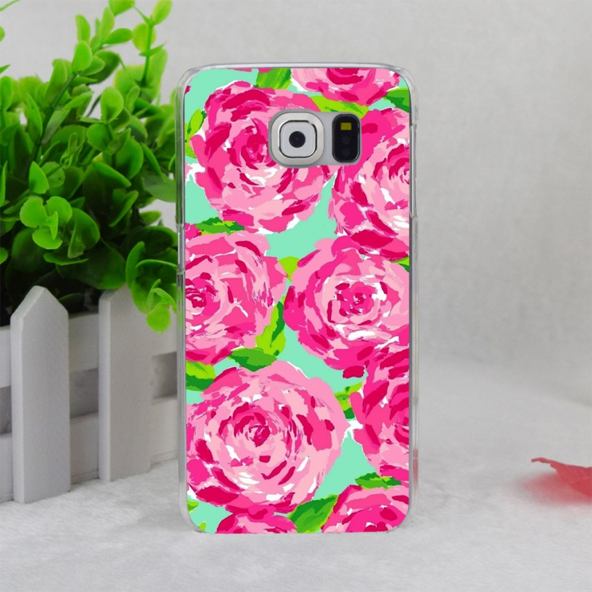 Lilly Pulitzer Monogram Iphone Case   Lilly Pulitzer Phone Case   Kate Spade Tech Wristlet
