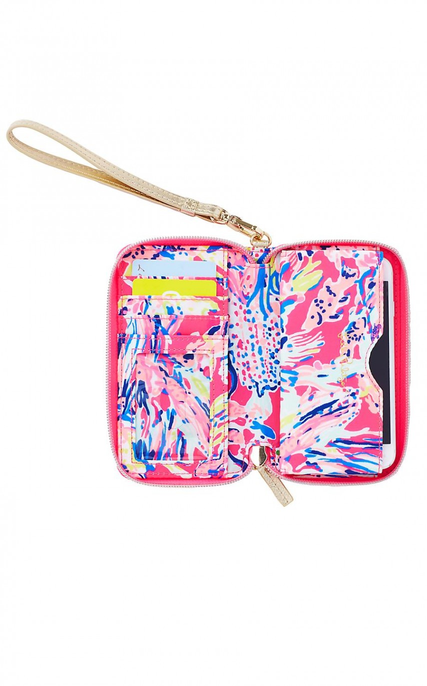 Lilly Pulitzer Phone Case Iphone 5 | Iphone 5c Cases Lilly Pulitzer | Lilly Pulitzer Phone Case