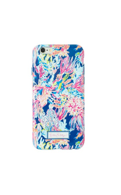 Lilly Pulitzer Phone Case Iphone 5 | Lilly Pulitzer Phone Case | Lilly Iphone 5 Case