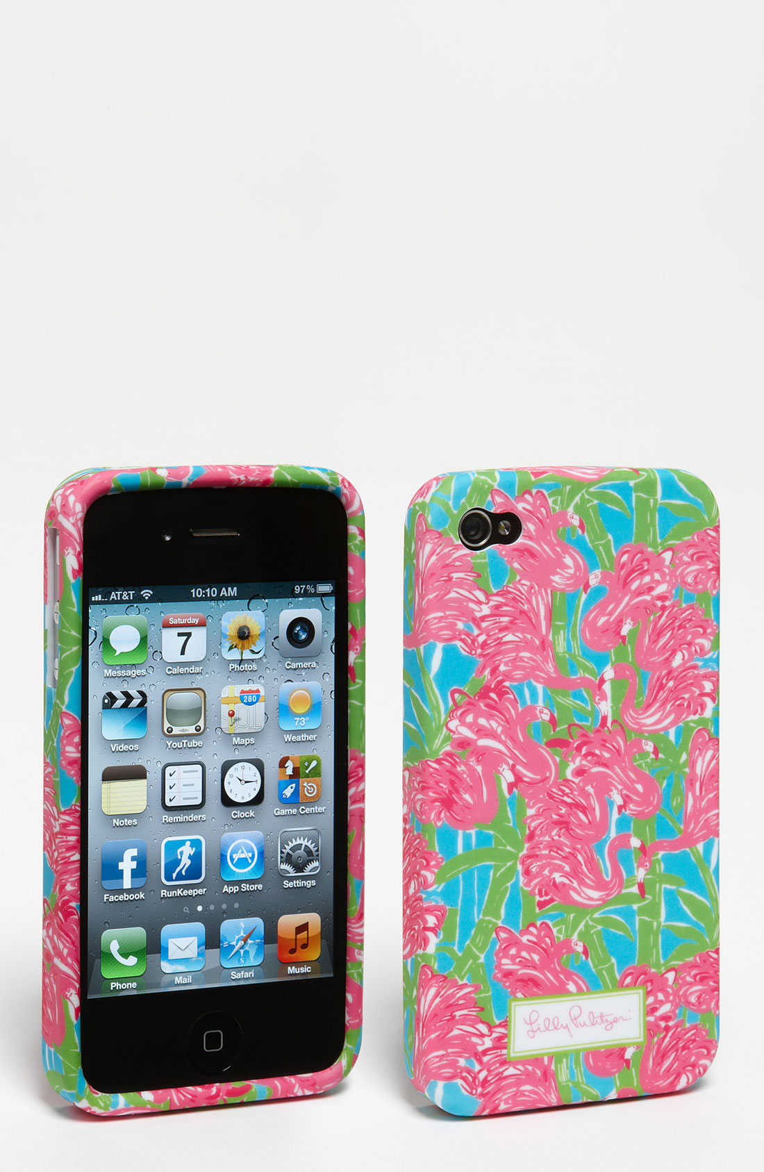 Lilly Pulitzer Phone Case | Iphone 5c Cases Lilly Pulitzer | Monogrammed Lilly Pulitzer Phone Case