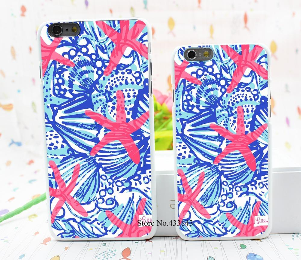 Lilly Pulitzer Phone Case | Iphone 5s Lilly Pulitzer Case | Lilly Pulitzer Phone