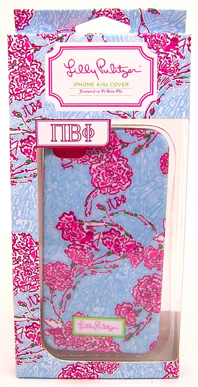 Enchanting Lilly Pulitzer Phone Case for Phone Accessories Ideas: Lilly Pulitzer Phone Case | Kate Spade Tech Wristlet | Lilly Pulitzer Monogram Iphone Case