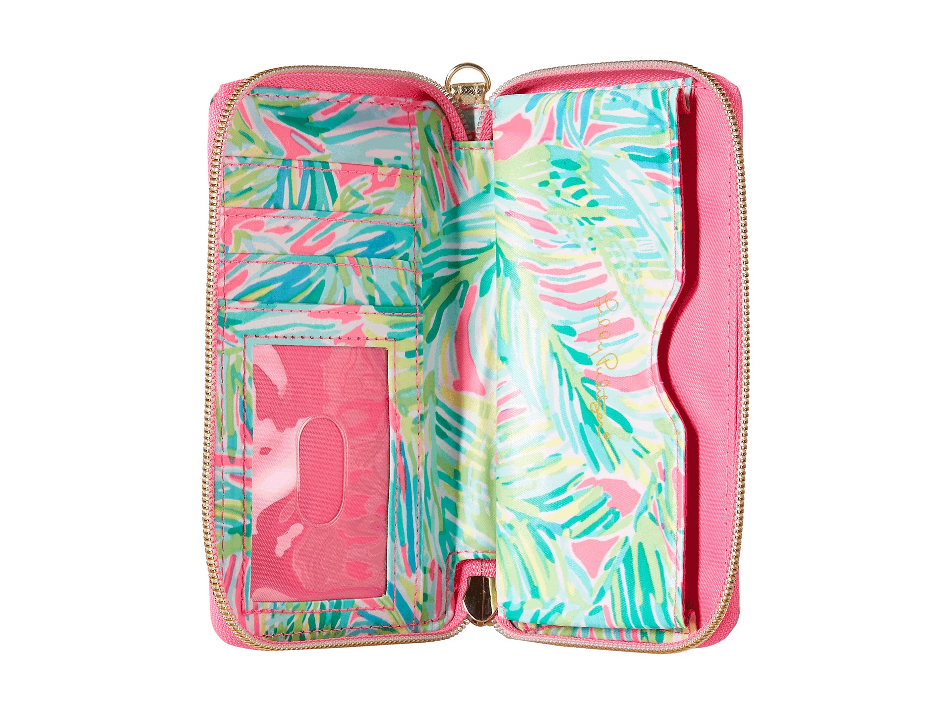 Lilly Pulitzer Phone Case | Lilly Pulitzer Case | Phone Case Spigen