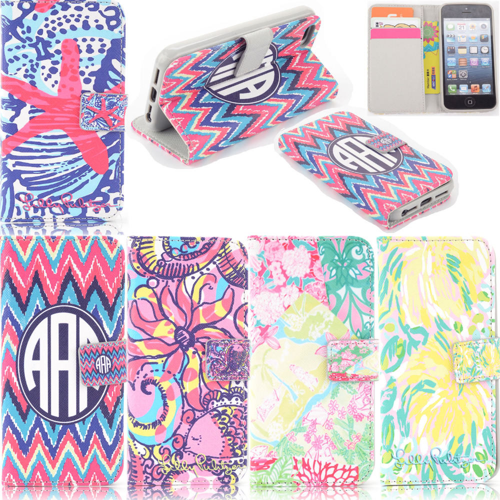 Lilly Pulitzer Phone Case | Lilly Pulitzer Cases | Lilly Pulitzer Phone Case