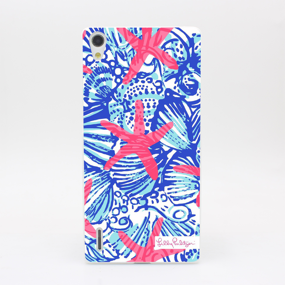 Lilly Pulitzer Phone Case | Lilly Pulitzer Ipad | Lilly Pulitzer Phone Wallet