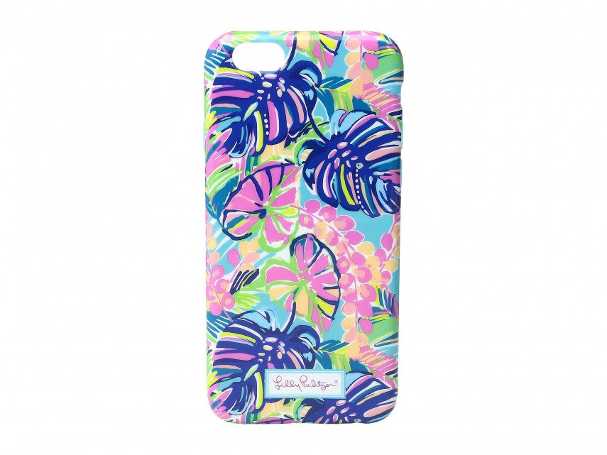Lilly Pulitzer Phone Case | Lilly Pulitzer Iphone 4s Cases | Lilly Pulitzer Id Wristlet