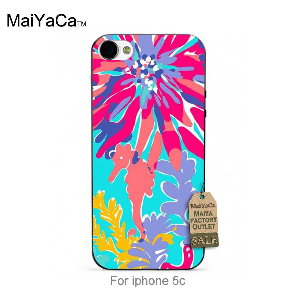 Lilly Pulitzer Phone Case | Lilly Pulitzer Iphone 5c Cases | Lilly Pulitzer Iphone Cases