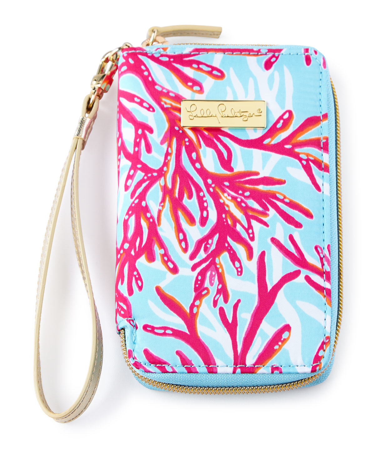 Lilly Pulitzer Phone Case | Lilly Pulitzer Iphone 5s Cases | Kate Spade Tech Cases