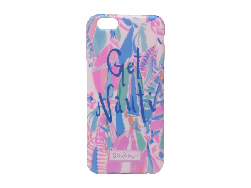 Lilly Pulitzer Phone Case | Lilly Pulitzer Iphone Case | Lilly Pulitzer Phi Mu