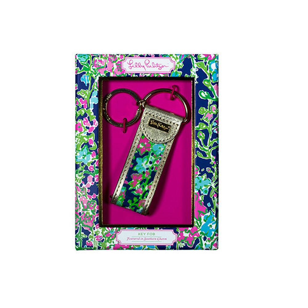 Lilly Pulitzer Phone Case | Lilly Pulitzer Phone Case with Card Slot | Lilly Pulitzer Phone Case