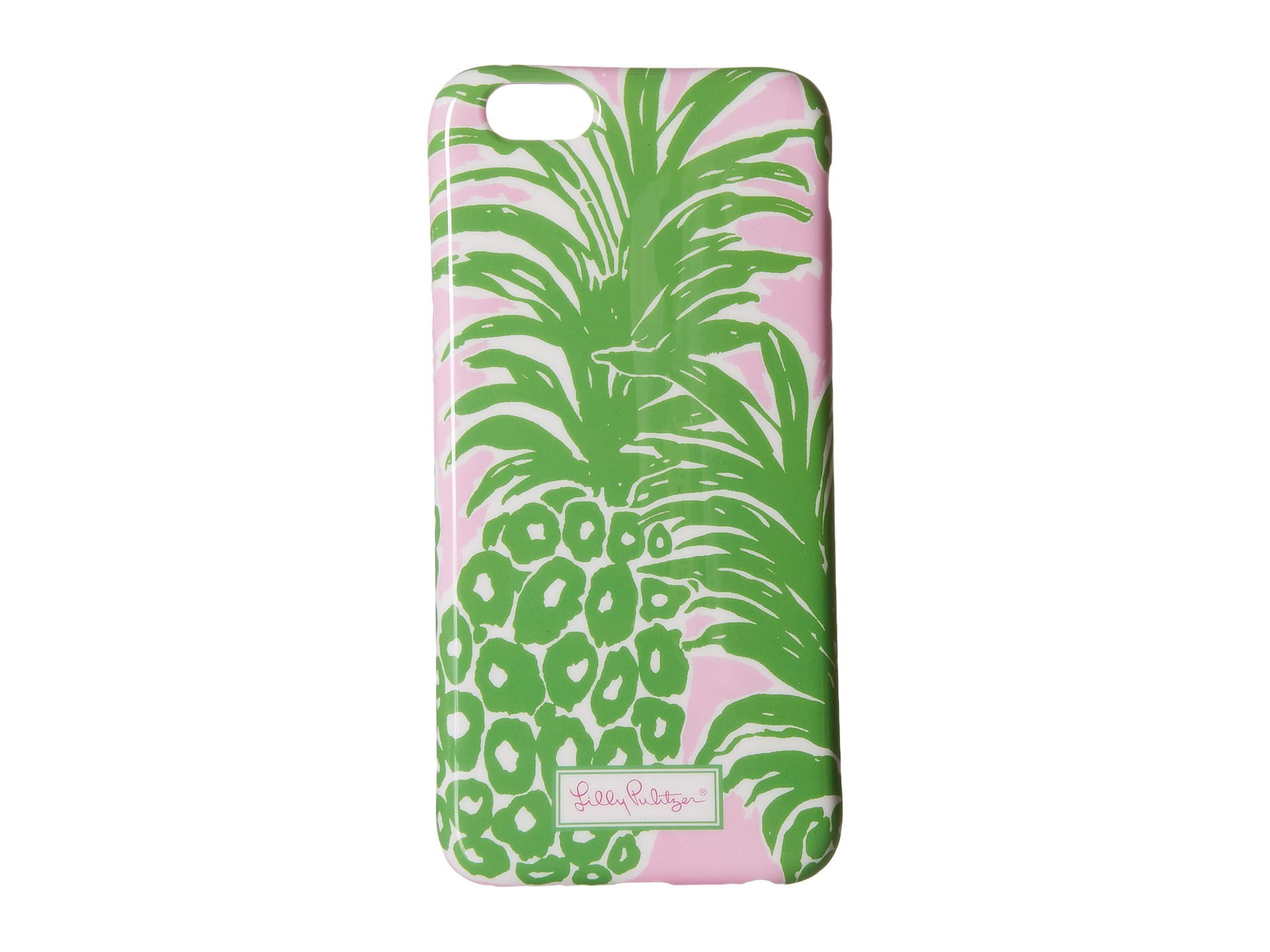 Lilly Pulitzer Phone Case | Lilly Pulitzer Phone | Lilly Pulitzer Elephant Case