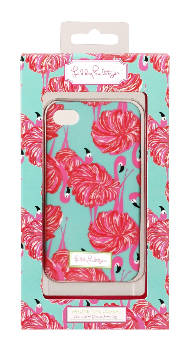 Lilly Pulitzer Phone Case | Lilly Wristlets | Lilly Pulitzer Elephant Case