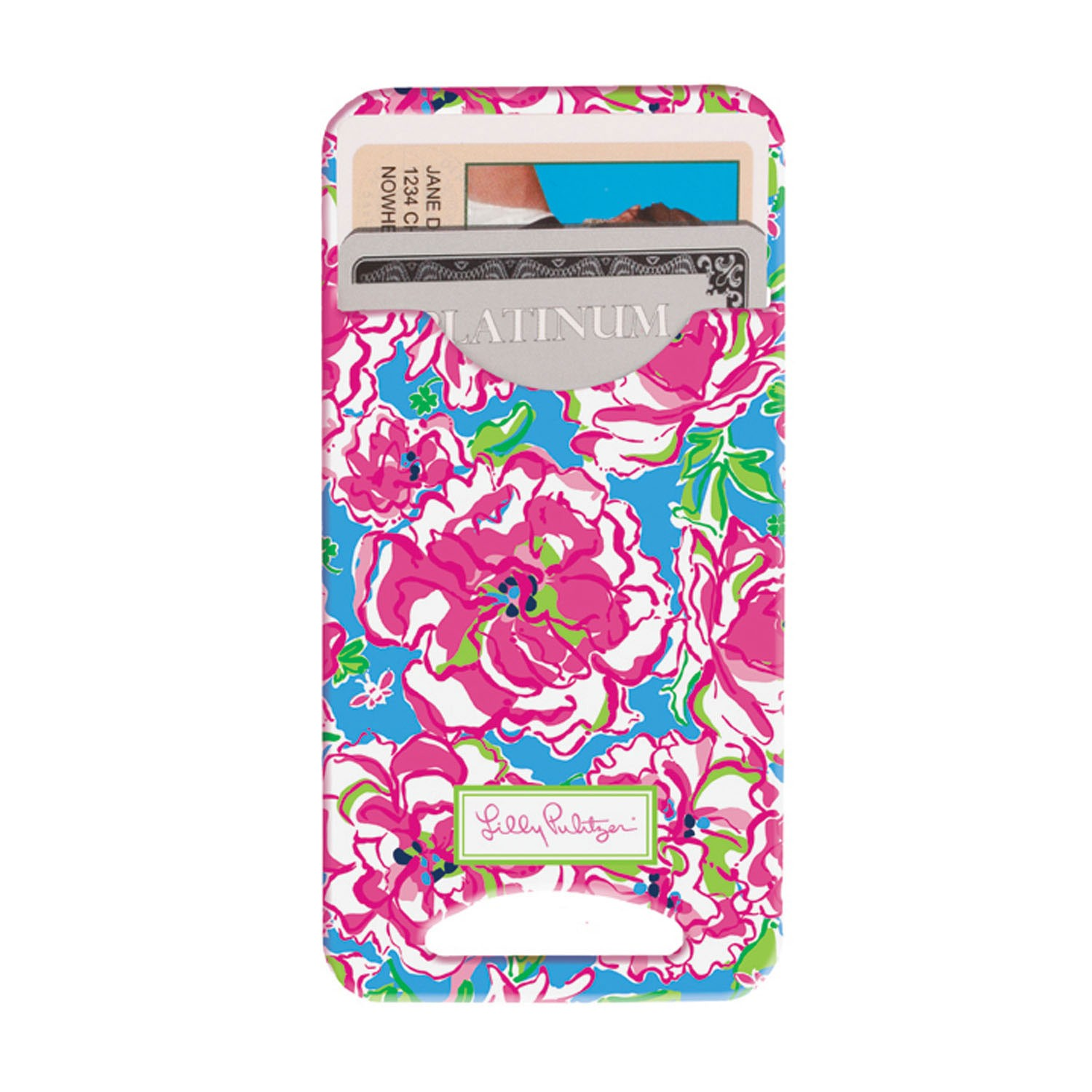 Enchanting Lilly Pulitzer Phone Case for Phone Accessories Ideas: Lilly Pulitzer Phone Case | Lily Pulitzer Case | Lilly Pulitzer Elephant