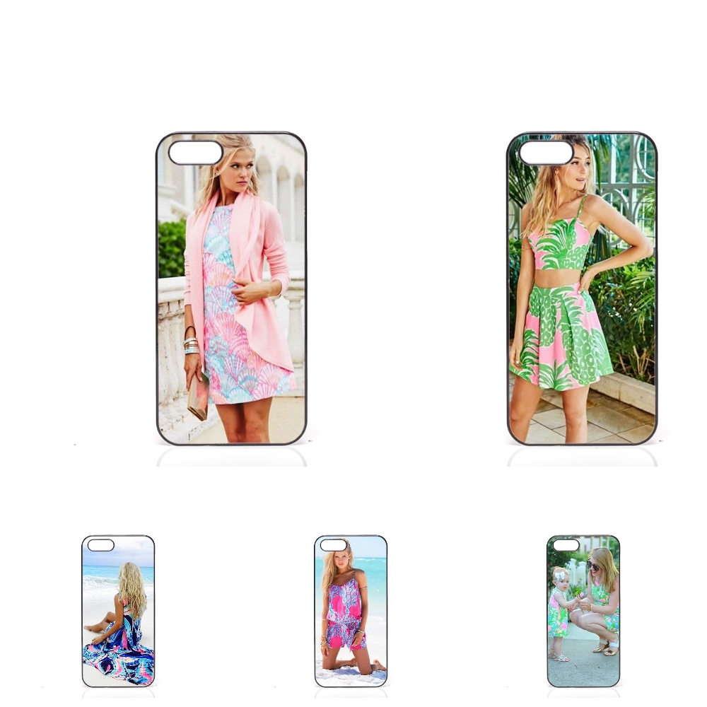 Lilly Pulitzer Phone Case | Lily Pulitzer Phone Case | Kate Spade Tech Wristlet