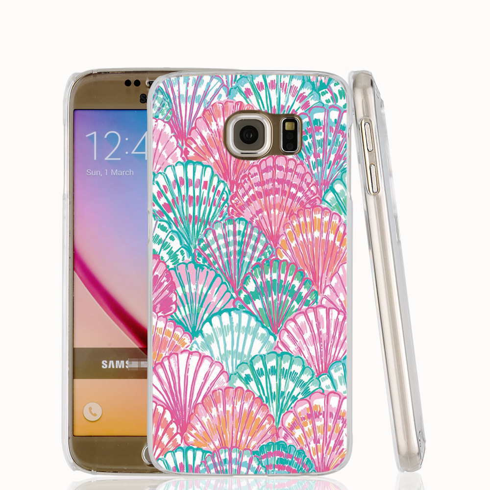 Lilly Pulitzer Phone Case | Vera Bradley Phone Covers | Lilly Pulitzer Iphone 5s Case