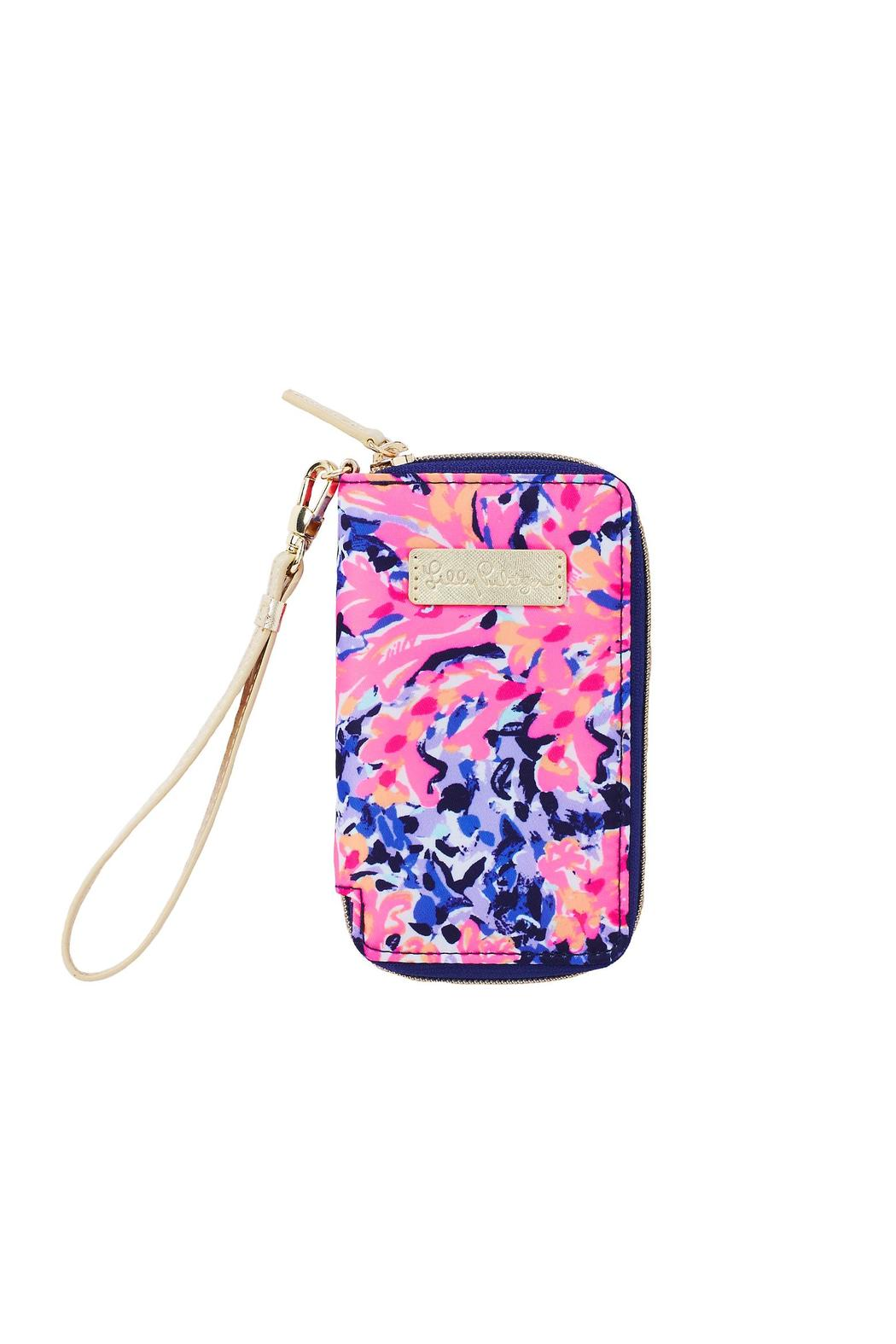 Lilly Pulitzer Phone Wristlet | Lilly Pulitzer Phone Case | Vera Bradley Macbook Case